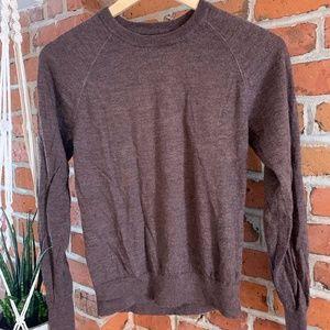 Frank & Oak Sweatshirt